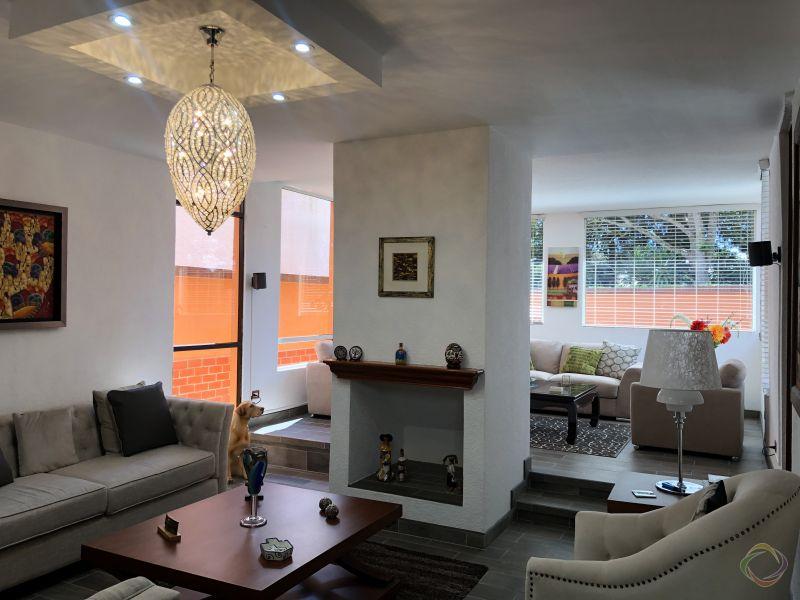 Casa en El Horizonte km. 16.5 - large - 124353