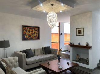 Casa en El Horizonte km. 16.5 - thumb - 124354