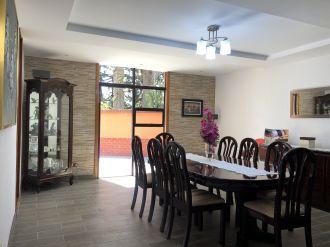 Casa en El Horizonte km. 16.5 - thumb - 124355