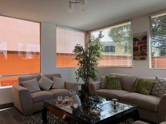 Casa en El Horizonte km. 16.5 - thumb - 124356