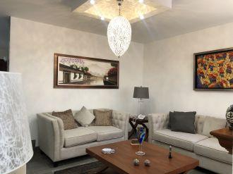 Casa en El Horizonte km. 16.5 - thumb - 124357
