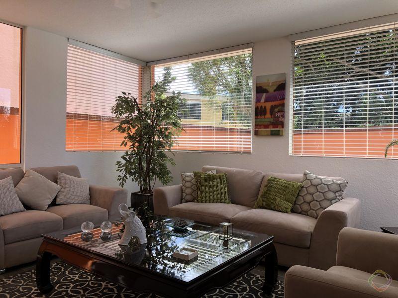 Casa en El Horizonte km. 16.5 - large - 124358