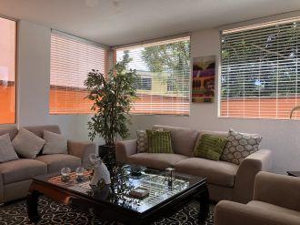 Casa en El Horizonte km. 16.5 - thumb - 124358