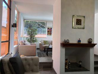 Casa en El Horizonte km. 16.5 - thumb - 124359