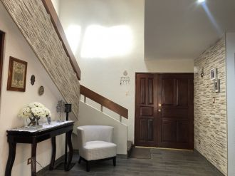 Casa en El Horizonte km. 16.5 - thumb - 124360