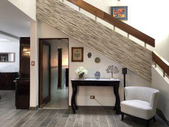 Casa en El Horizonte km. 16.5 - thumb - 124361