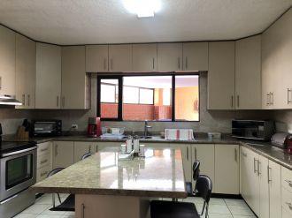 Casa en El Horizonte km. 16.5 - thumb - 124364