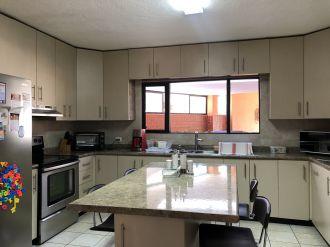 Casa en El Horizonte km. 16.5 - thumb - 124365