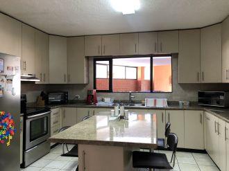 Casa en El Horizonte km. 16.5 - thumb - 124366