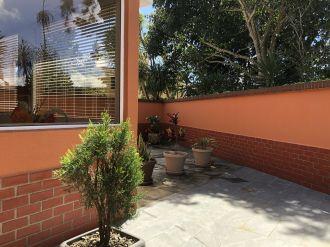 Casa en El Horizonte km. 16.5 - thumb - 124369