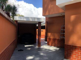 Casa en El Horizonte km. 16.5 - thumb - 124370