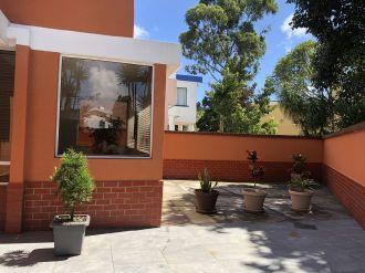 Casa en El Horizonte km. 16.5 - thumb - 124371