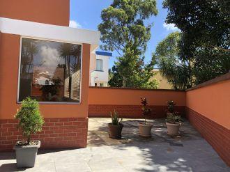 Casa en El Horizonte km. 16.5 - thumb - 124372
