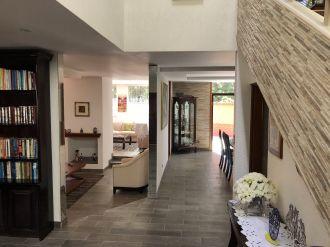 Casa en El Horizonte km. 16.5 - thumb - 124375