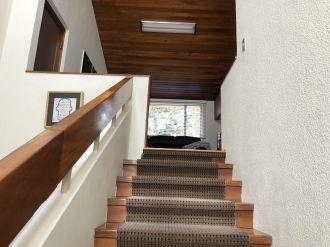 Casa en El Horizonte km. 16.5 - thumb - 124376