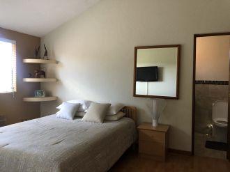 Casa en El Horizonte km. 16.5 - thumb - 124380