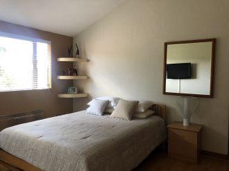 Casa en El Horizonte km. 16.5 - thumb - 124381