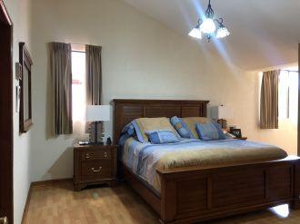 Casa en El Horizonte km. 16.5 - thumb - 124382