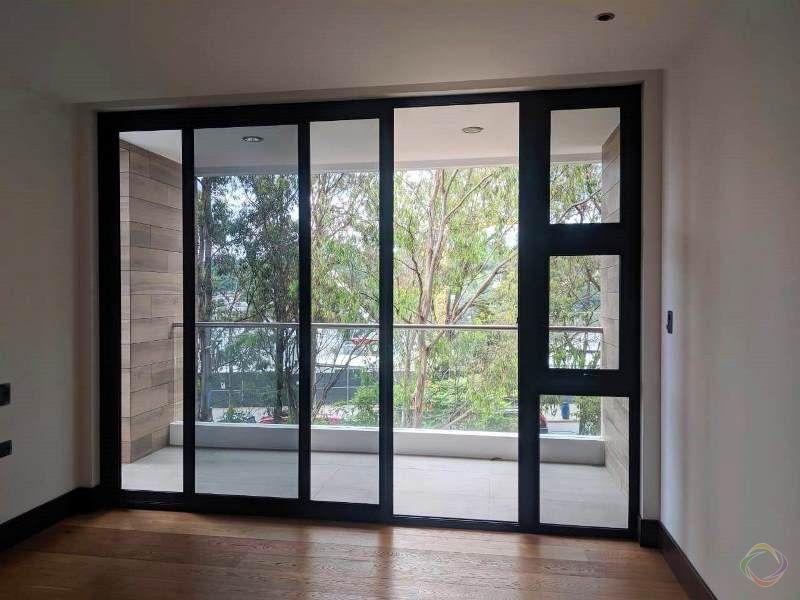 Apartamento amplio en Cayala zona 16 - large - 124393