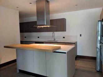 Apartamento amplio en Cayala zona 16 - thumb - 124395