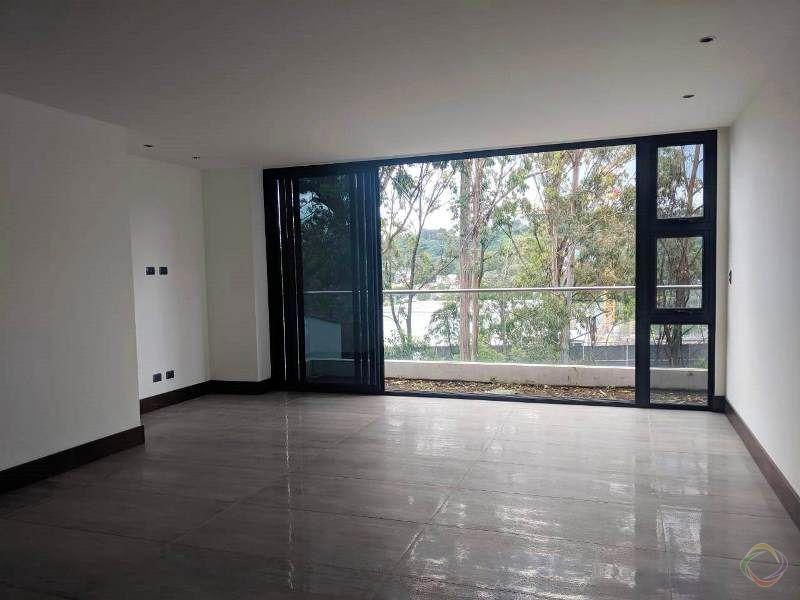 Apartamento amplio en Cayala zona 16 - large - 124396