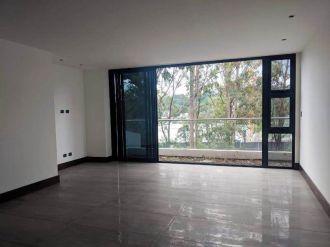 Apartamento amplio en Cayala zona 16 - thumb - 124396