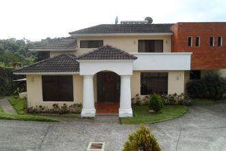 Casa con amplio Jardin en km.16.5 Cond. Rancho Verde - thumb - 124405