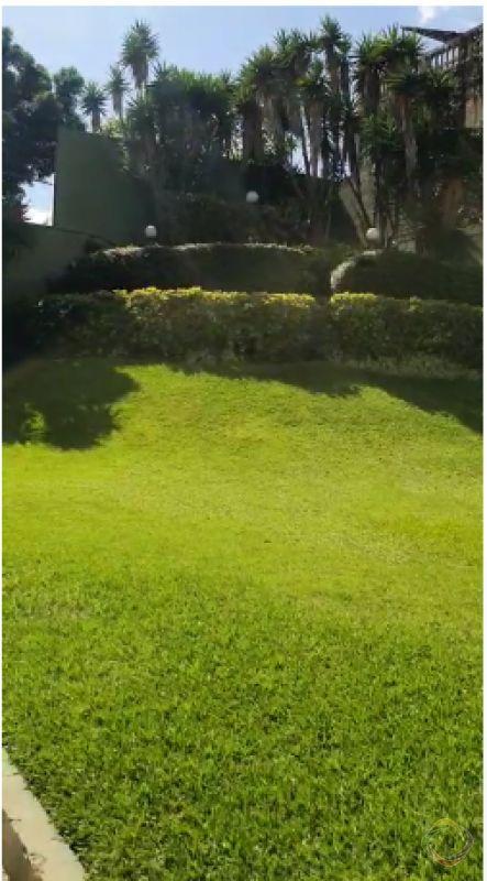 Townhouse en Condominio El Acueducto zona 10 - large - 124525
