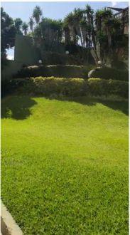 Townhouse en Condominio El Acueducto zona 10 - thumb - 124525