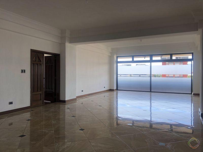 Apartamento en Premier Plaza - large - 124449