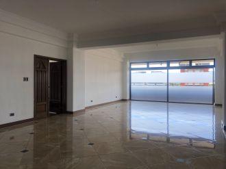 Apartamento en Premier Plaza - thumb - 124449