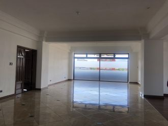 Apartamento en Premier Plaza - thumb - 124450