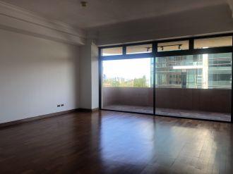 Apartamento en Premier Plaza - thumb - 124451
