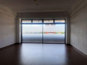 Apartamento en Premier Plaza - thumb - 124452