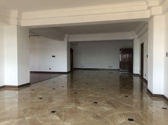 Apartamento en Premier Plaza - thumb - 124453