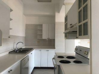 Apartamento en Premier Plaza - thumb - 124454