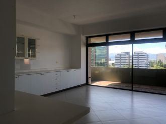 Apartamento en Premier Plaza - thumb - 124455