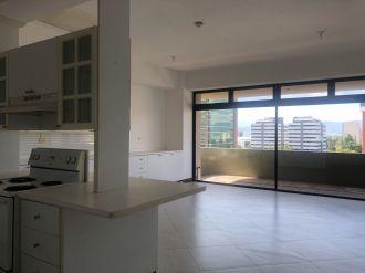 Apartamento en Premier Plaza - thumb - 124456