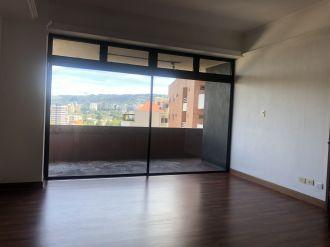 Apartamento en Premier Plaza - thumb - 124457