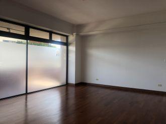 Apartamento en Premier Plaza - thumb - 124459