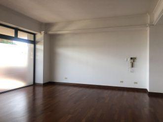 Apartamento en Premier Plaza - thumb - 124460