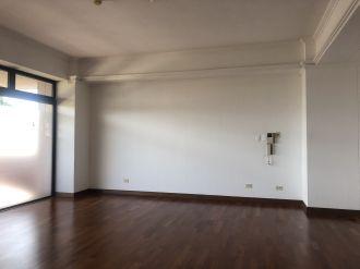 Apartamento en Premier Plaza - thumb - 124461