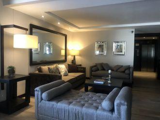 Apartamento en Premier Plaza - thumb - 124462
