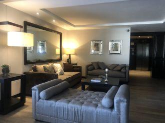 Apartamento en Premier Plaza - thumb - 124463