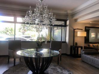 Apartamento en Premier Plaza - thumb - 124464