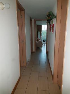 Apartamento en venta en Condado La Villa - thumb - 124469