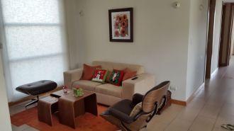 Apartamento en venta en Condado La Villa - thumb - 124470