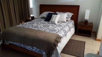 Apartamento en venta en Condado La Villa - thumb - 124471