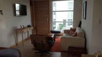 Apartamento en venta en Condado La Villa - thumb - 124472