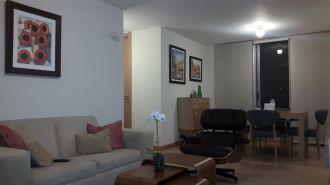 Apartamento en venta en Condado La Villa - thumb - 124473
